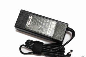 Зарядка для ASUS 19 Вольт 4.74 Ампера 90 Ватт 5.5/2.5