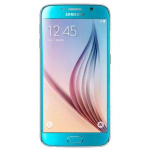 ремонт телефона Samsung Galaxy S6 G920F