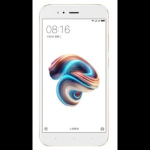 ремонт телефона Xiaomi Mi 5X