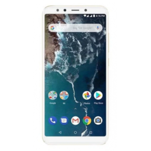 ремонт телефона Xiaomi Mi A2