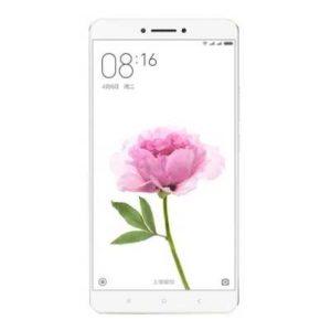 ремонт телефона Xiaomi Mi Max