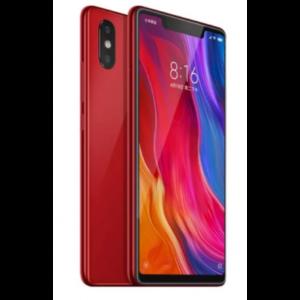 ремонт телефона Xiaomi Mi8 SE