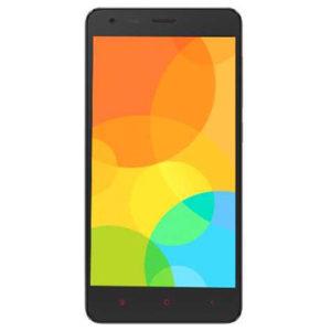 ремонт телефона Xiaomi Redmi 2