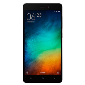 ремонт телефона Xiaomi Redmi 3