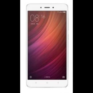ремонт телефона Xiaomi Redmi Note 4X