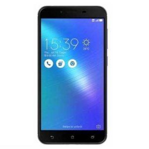 ремонт телефона Asus ZenFone 3 Max ZC553KL
