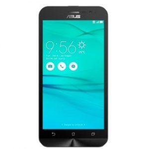ремонт телефона Asus ZenFone Go ZB500KL