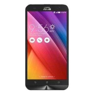 ремонт телефона Asus ZenFone Go ZC500TG