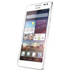 ремонт телефона Huawei Ascend D2