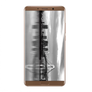 ремонт телефона Huawei Ascend Mate 10