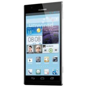 ремонт Телефона Huawei Ascend P2.