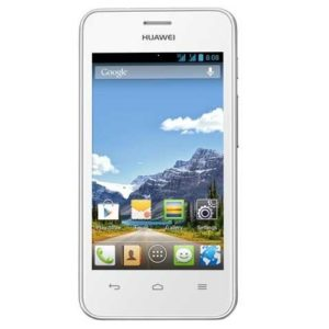 ремонт телефона Huawei Ascend Y320