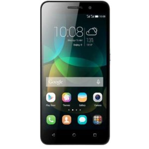 ремонт телефона Huawei Honor 4c