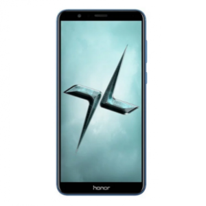 ремонт телефона Huawei Honor 7X