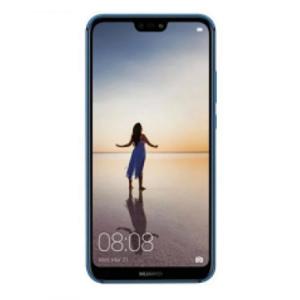 ремонт телефона Huawei P20 Lite