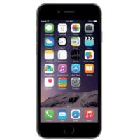 ремонт телефона Apple IPhone 6