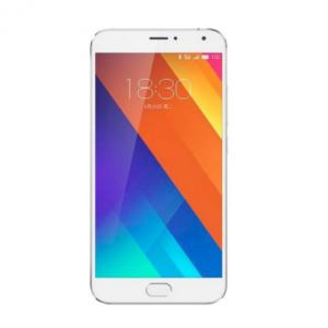 ремонт телефона Meizu MX5