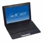 ремонт ноутбука ASUS Eee PC 1015T