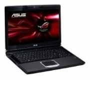 ремонт ноутбука ASUS G51J 3D