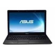ремонт ноутбука ASUS K52JE