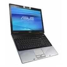 ремонт ноутбука ASUS M51TR
