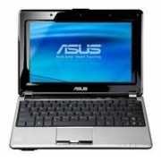 ремонт ноутбука ASUS N10J