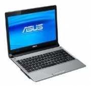 ремонт ноутбука ASUS UL30A