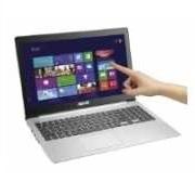 ремонт ноутбука ASUS VivoBook V551LB