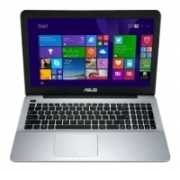ремонт ноутбука ASUS X555LF