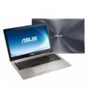 ремонт ноутбука ASUS ZENBOOK UX51VZ