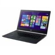ремонт ноутбука Acer ASPIRE VN7-791G-77JJ