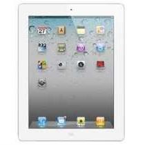 ремонт планшета Apple Ipad 3 Wi Fi 3G