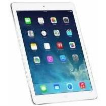 ремонт планшета Apple Ipad Air