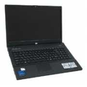 ремонт ноутбука DNS Home 0118734