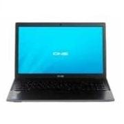 ремонт ноутбука DNS Home 0802892