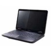 ремонт ноутбука EMachines E725-432G32Mi