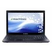 ремонт ноутбука EMachines E729Z-P622G32Mikk