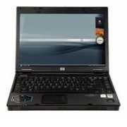 ремонт ноутбука HP 6510B