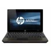 ремонт ноутбука HP Mini 5103