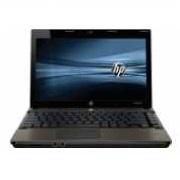 ремонт ноутбука HP ProBook 4320S