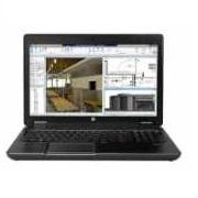 ремонт ноутбука HP ZBook 15 G2
