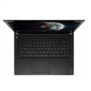 ремонт ноутбука Lenovo IdeaPad S300