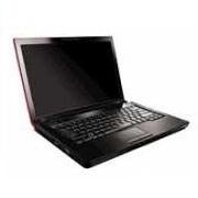 ремонт ноутбука Lenovo IdeaPad Y430