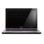ремонт ноутбука Lenovo IdeaPad Y570