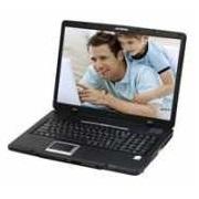 ремонт ноутбука MSI ER710
