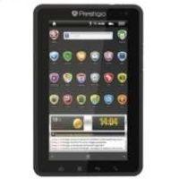 ремонт планшета Prestigio Multipad Pmp7074b 3g