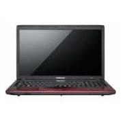 ремонт ноутбука Samsung R780