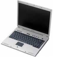 ремонт ноутбука Samsung X15