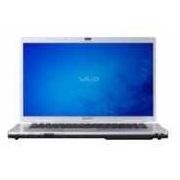 ремонт ноутбука Sony VAIO VGN-FW180E