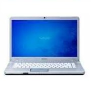 ремонт ноутбука Sony VAIO VGN-NW180J